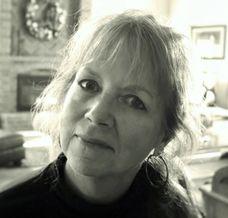 Ann Fuchs's Photo