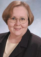 Photo of Linda Deatz
