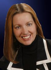 Photo of Teresa Cunningham