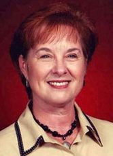 Photo of Jan Bowman
