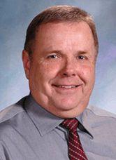 Photo of Doug Ayres