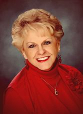 Photo of Carolyn Sue Wakeley