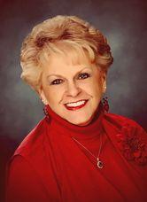 Photo of Carolyn Sue Wakeley