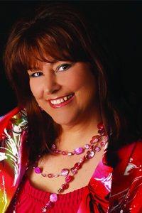 Karen M. Wilson's Photo