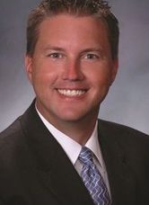 Photo of Jeff Baldner