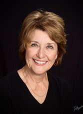 Photo of Sondra Hagerman