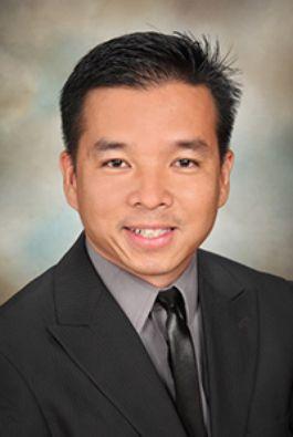 Photo of Dang Nguyen