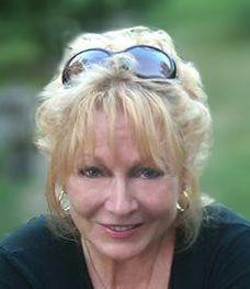 Kathy Bumgarner's Photo