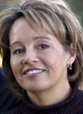 Photo of Theresa Pepe