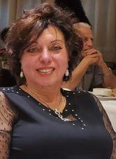 Photo of Issis (ZeZe) Saad
