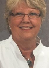 Photo of Donna Baldner