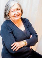 Photo of Helen Groves