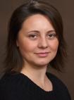 Emily Popa