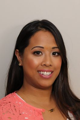 Photo of Tarah Bullaro
