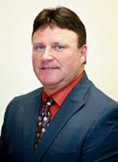 Photo of Ed Cantrell