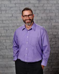 Jeff Hubert's Photo