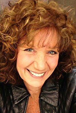 Photo of Jody Ross