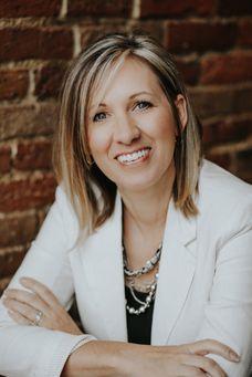 Jennifer Cox's Photo