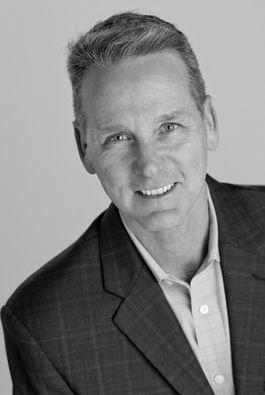 Photo of John Schnoebelen