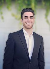 Photo of Luke Call