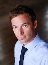 Photo of Mark Warner