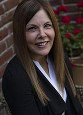 Photo of Darlene Matrone