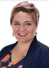 Photo of Nichalia Schwartz