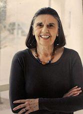 Photo of Judi Samuel