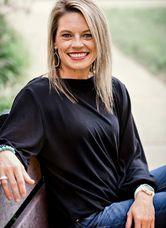 Photo of Tabitha Henry