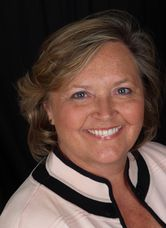 Photo of Tammie Seiferd