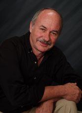 Photo of Roger Richardson