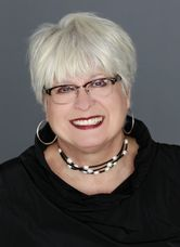 Photo of Linda McAllister