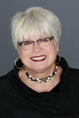 Photo of Linda McAllister