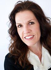 Photo of Celeste Engelking