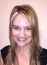 Photo of Christi Fairchild