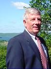 Bill Zschoche