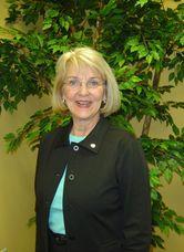 Photo of Patty Zschoche