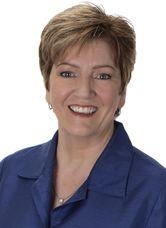 Photo of Karen Schwartz