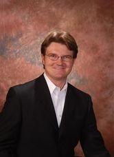 Photo of Dale Doolittle