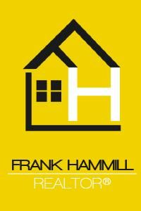 Frank Hammill's Photo