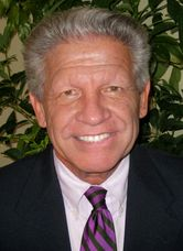 Photo of Jim Reicherts