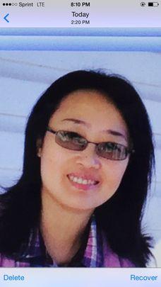 Rong Liu's Photo