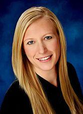 Photo of Sarah Hart