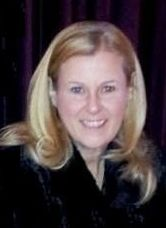 Photo of Pam Huffman